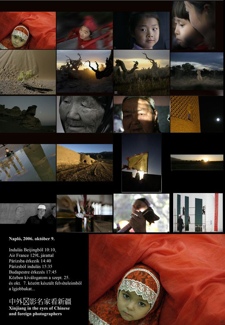 2006.10.09-Hazautazás-Kínából