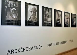 Füles-kiállítás-Herbst-Rudi-fotó