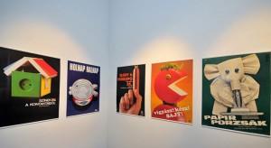 Füles-kiállítás-Herbst-Rudi-fotó_7872