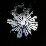 Hollókő-Kút-a-várban-01
