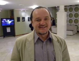 Kútszegi-Csaba