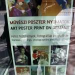 Művészi-poszter-Plakát