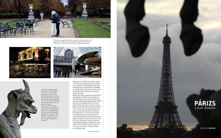 Parizs136-137