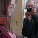 Szentendre-Eifert-fotózik