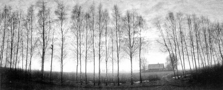 Zvirgzdas-Landscape-02