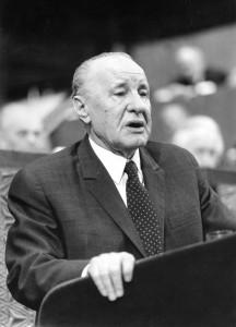 1981-03-14-Kádár-János-MSZMP-főtitkára