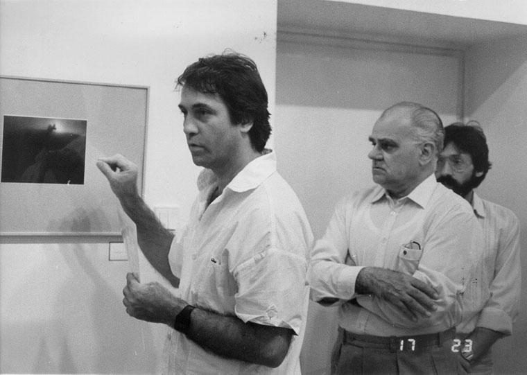 1987-06-Cegléd-Eifert-Tóth-Istvánnal