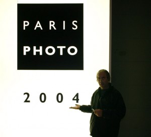 Eifert-Paris-Photo-2004-11-13