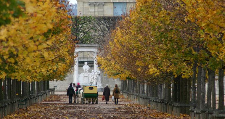 2004-11-13-Paris_EJ0054