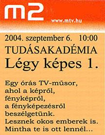 2004-M2-Tudásakadémia