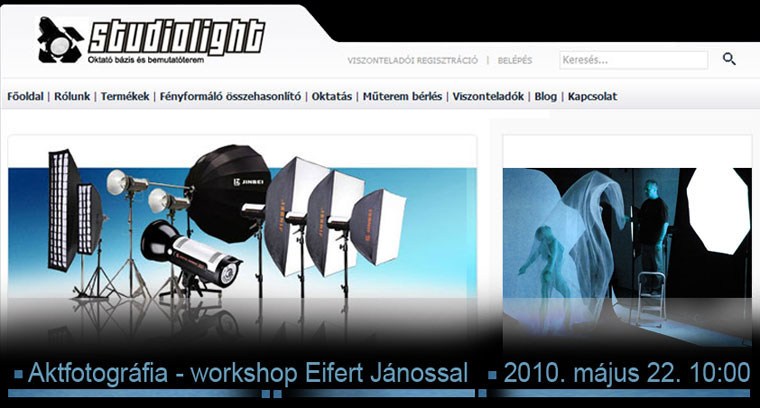 2010-05-22-Aktworkshop-Studiolight-Pomáz