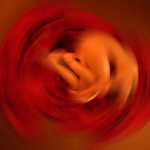 2010-05-22-Blur-effect