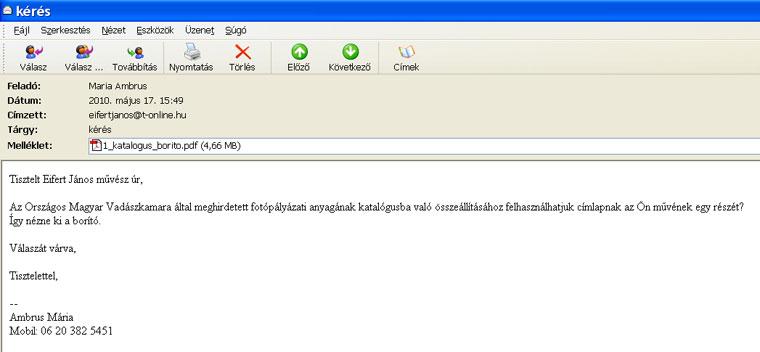 2010-Természet-Vad-Ember-E-mail-kérés