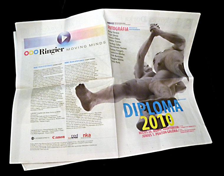 Diploma-2010-újság