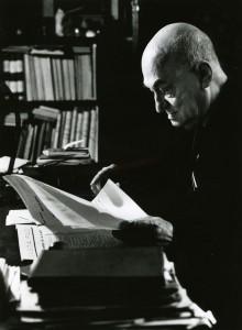 Kalocsay-Kálmán-professzor-1971
