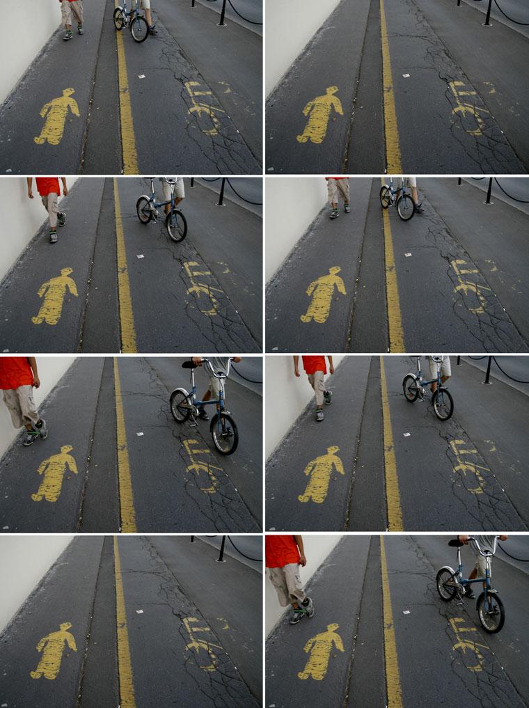 Kerékpár-KétszerNégyeskép