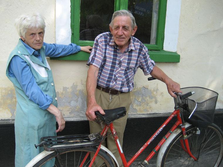 Kerékpár_20070613_24