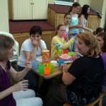 Kerti-party-tanárok-és-szülők