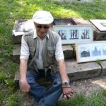 Komárom-fotópiknik-képeimnél