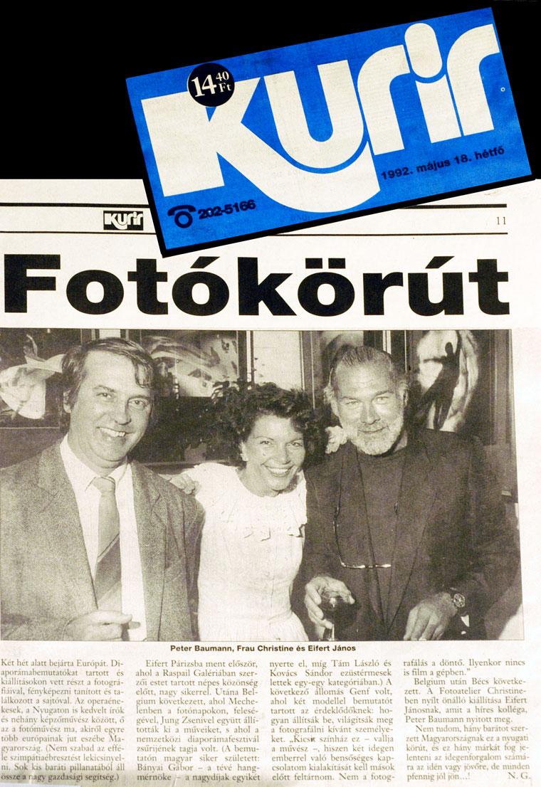Kurír-1992-május-18