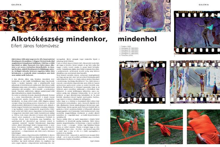 LUPE-Magazin-2010-márc-Galéria