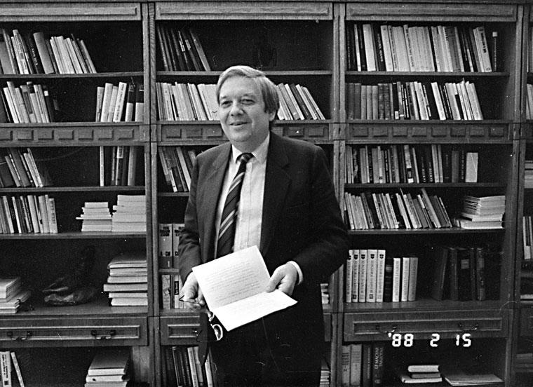 Pozsgai-Imre-a-Hazafias-Népfront-főtitkára-1988