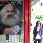 Szófia-Marx-színházi-plakáton