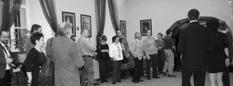 Szabó-Márta-kiállításmegnyitó-2006-03-06_024