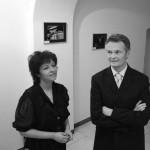 Szabó-Márta-kiállításmegnyitó-Radisics-Milán