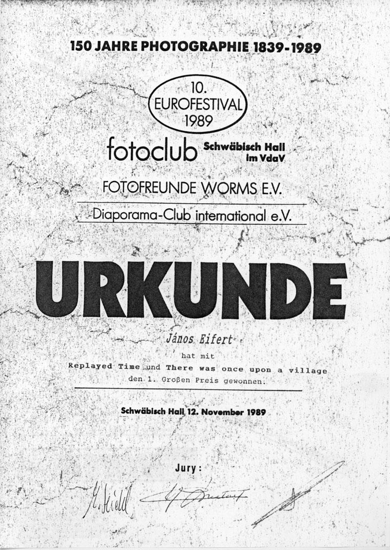 10-Eurofestival-1989-Grossen-Preis
