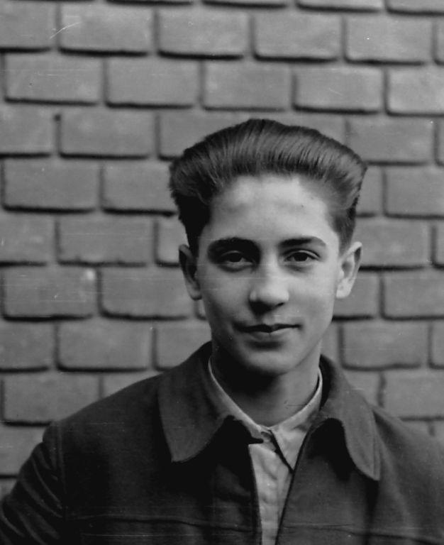 1958-Eifert-János