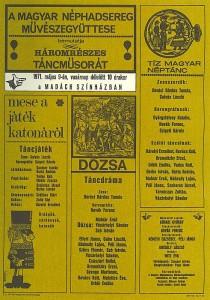 1971-Három-részes-táncműsor