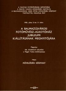 1985-07-21-Balmazújvárosi-kiáll-megh