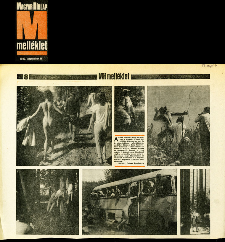 1987.09.26-Magyar-Hírlap-melléklete