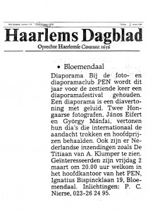 1990.03.02-Haarlems-Dagblad