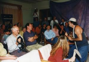 1996-Sebesvíz-búcsúest