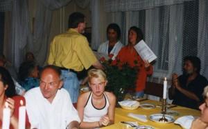1996-Sebesvíz-diplomaosztás