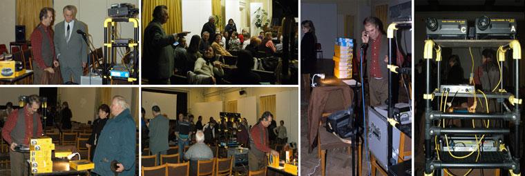 2002.12.01-Nagymaros-Eifert-János-diaporámaestje