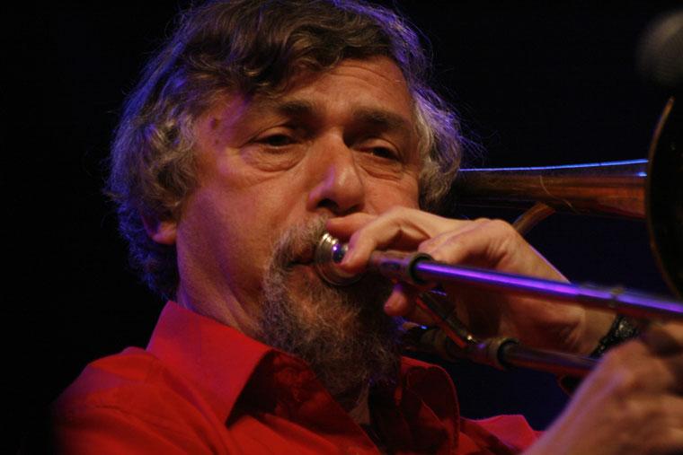 Bánki-Jazzfesztivál-Benkó-Dixilend-Band