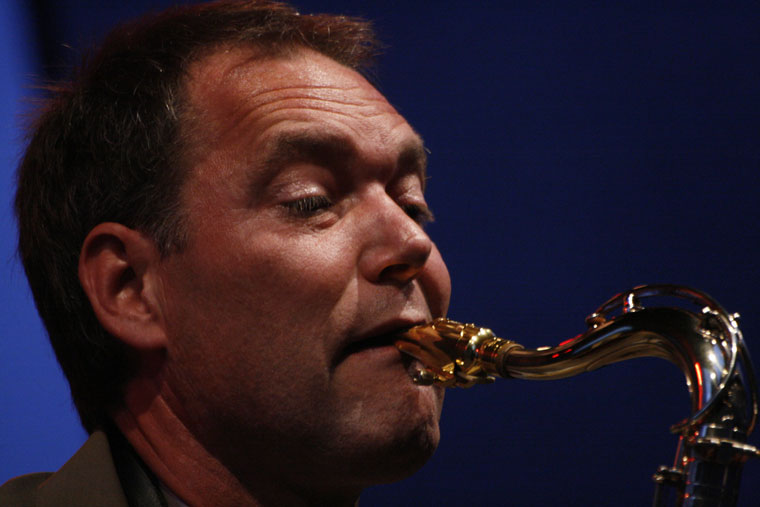 Bánki-Jazzfesztivál-Roberscheuten-Robert