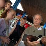 BMK-Fotóstábor-Eifert-hallgatóival