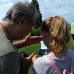 BMK-Fotóstábor-Eifert-segít