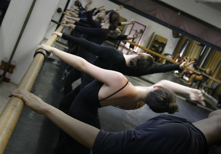 Balettóra-Kata-gyakorol_1623