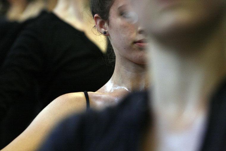 Balettóra-Kata-gyakorol_1642