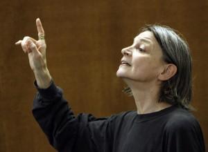 Balettóra-Péntek-Márta