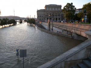 Duna-Tudományos-Akadémiánál