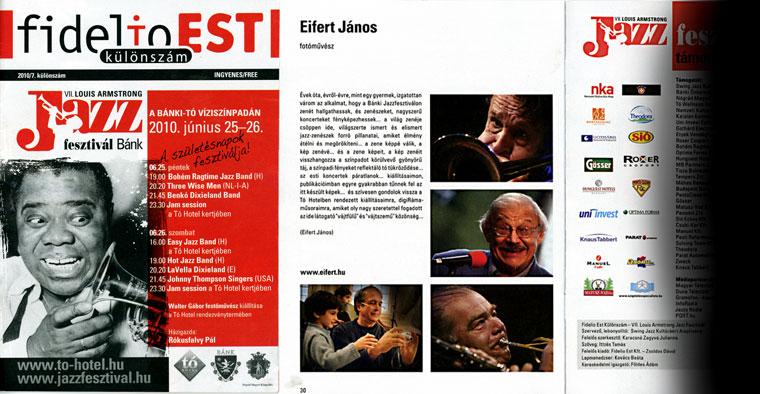Fidelio-Est-Különszám-2010-06