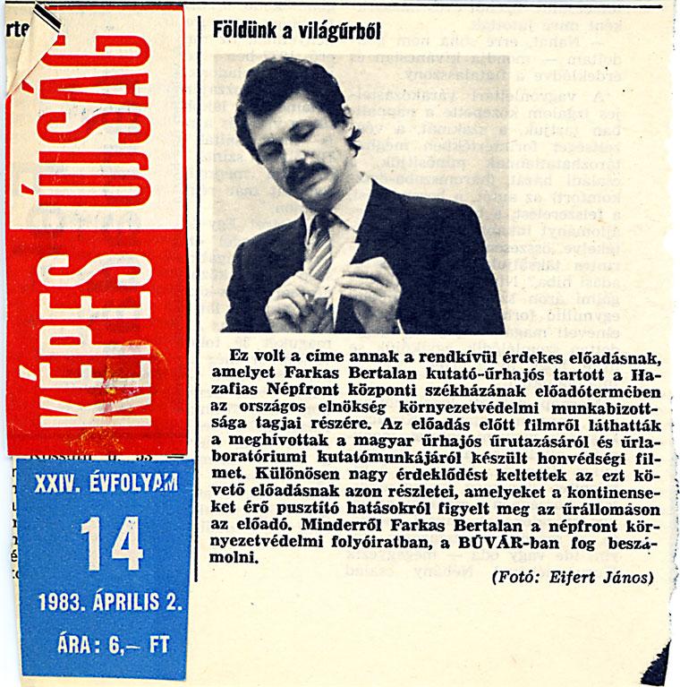 Képes-Újság-1983-04-02