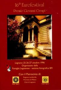 Legnano-16.-Eurofestival-1996-kat-B1