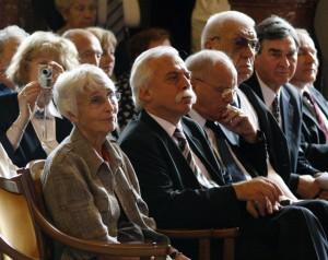 Magyar-Örökség-Dalma-asszony-Feledy-Balázs